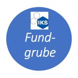 IKS-Fundgrube