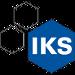 Onlineshop - IKS Schön GmbH - Neuss