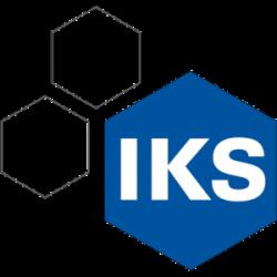 Onlineshop – IKS Schön GmbH – Neuss